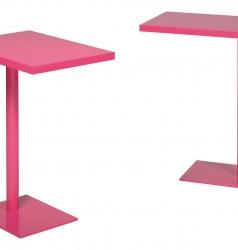Palau Bricks tafels