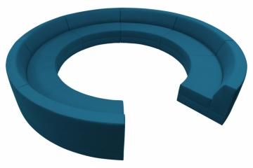 Ronde-Modulaire-Bank