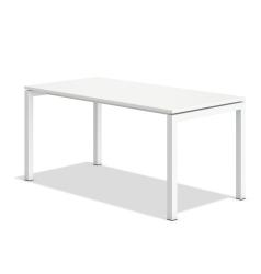 Casala Boxter tafel