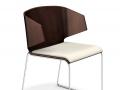 Casala Carma I fauteuil
