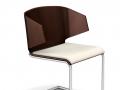 Casala Carma II fauteuil