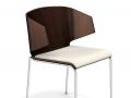 Casala Carma III fauteuil