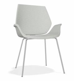Centuro III stoel