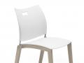 Casala Cito fauteuil