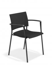 Feniks Casala stoel
