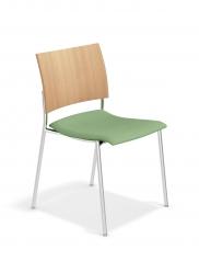 Feniks stoel