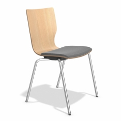 Casala Manta stoel