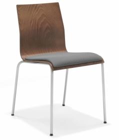 Casala Noa III stoel