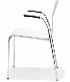 Noa III stoel
