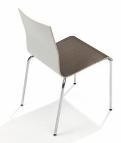 stoel Noa III