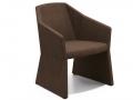 Casala Parker I fauteuil