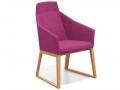Casala Parker II fauteuil