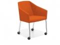 Casala Parker III fauteuil