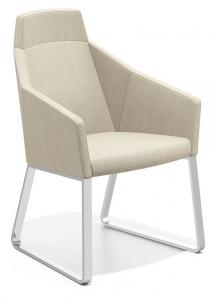 Casala Parker IV fauteuil