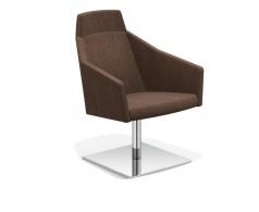Casala Parker V fauteuil