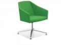 Casala Parker VI fauteuil
