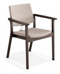 Casala Sina fauteuil