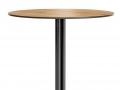 Casala Temo III-IV tafel