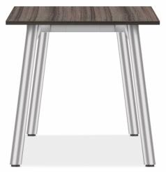 Wishbone IV Casala tafel
