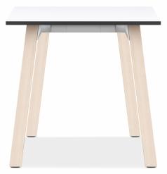 Wishbone IV tafel