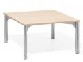 Casala Wishbone Lounge tafel