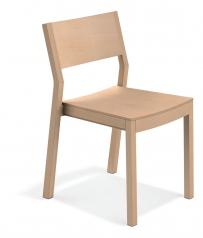 Casala Woody fauteuil