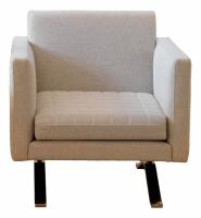 Palau sofa