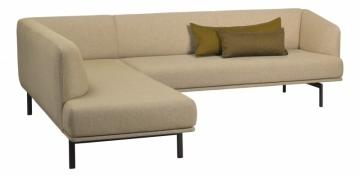 Lounge Palau Gabo