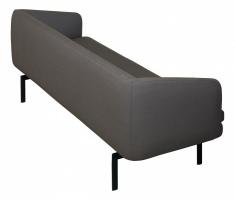 Sofa Palau Gabo