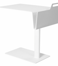 Palau Tail Folded tafel