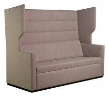 Palau Akoestisch fauteuil