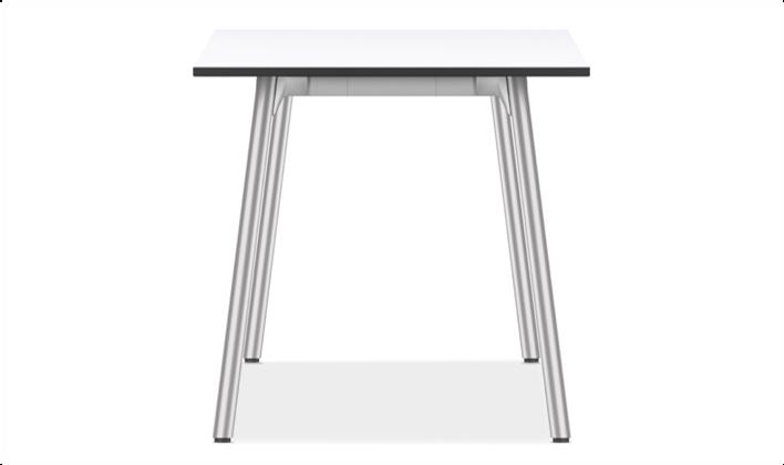 Casala Wishbone III tafel