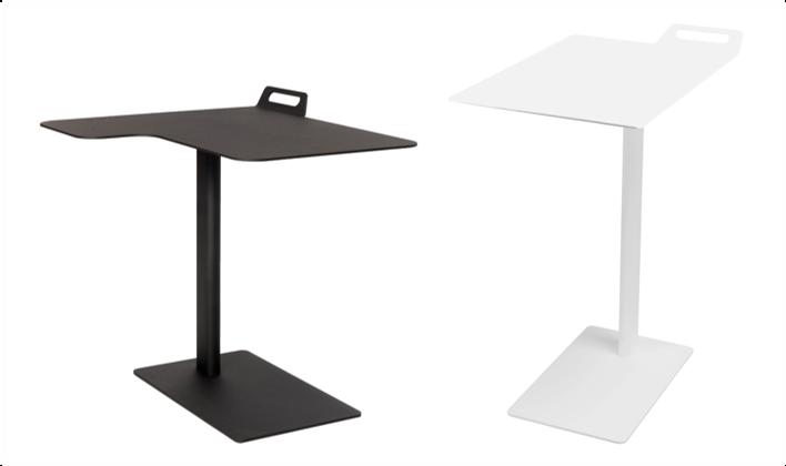 Casala Tail tafel
