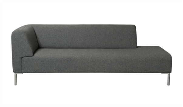 Palau Tune Sofa
