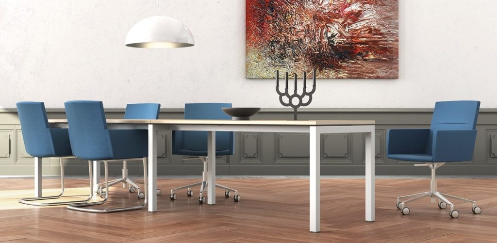 Casala Boxter tafels