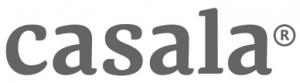 Casala - Logo