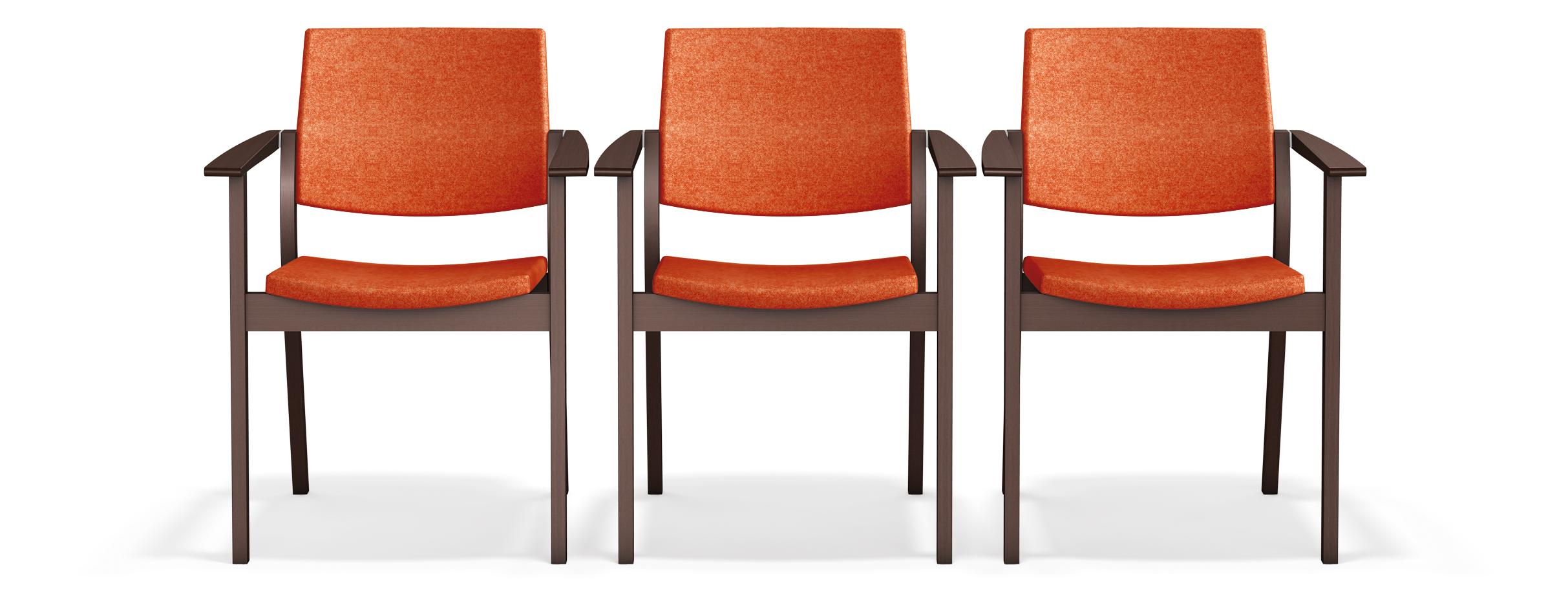 Casala Sina stoelen