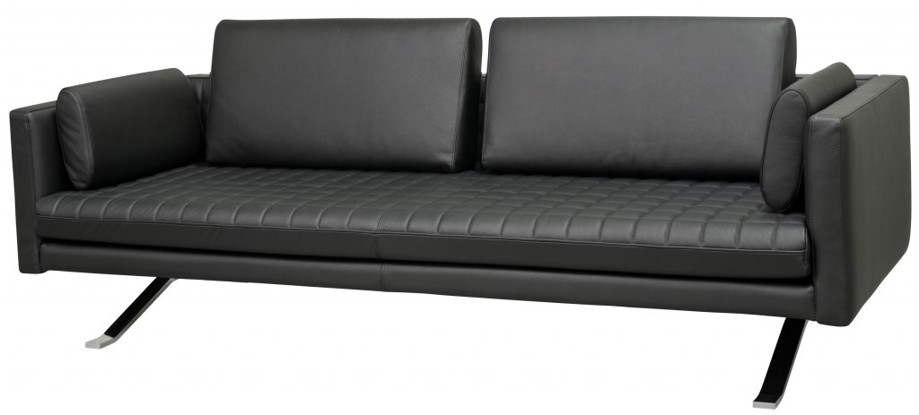 palau kylian sofa