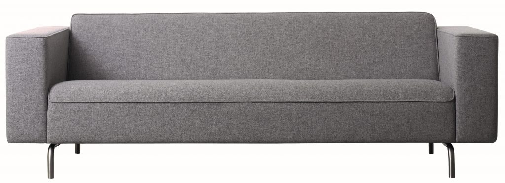 palau matrice sofa