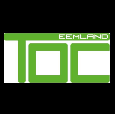 Total Office Concepts Eemland - Kantoorinrichting